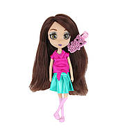 Кукла Shibajuku Намика Мини 15 см Shibajuku HUN4561-3