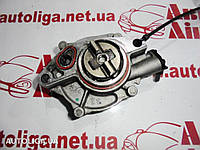 Насос вакуумный PEUGEOT 206 03-09