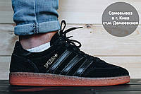 Самовывоз !Мужские  кроссовки  Adidas Spezial Индонезия