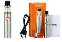 Электронная сигарета SMOK Vape Pen 22 1650 mah Quality Replica Kit   Вейп стартовый набор, фото 6