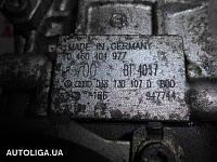 Насос топливный выского давления (ТНВД) SKODA Octavia I 96-10