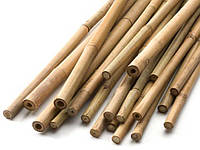 Бамбуковая опора 120 см для цветов