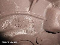 Коробка переключения передач механическая (КПП) SKODA Octavia I 96-10