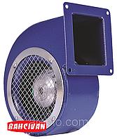 Вентилятор BAHCIVAN BDRS 160-60 для котлов от 50 до 200 кВт