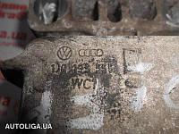 Опора двигателя левая SKODA Octavia I 96-10