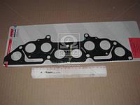 Прокладка коллектора впускного/выпускного ВАЗ 2108 и мод. (пр-во Фритекс) 2111-1008080