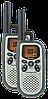 Stabo freecomm 400 Set, рации, радиостанции