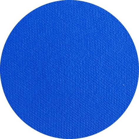 Аквагрим Superstar основной Синий яркий 45g, фото 2