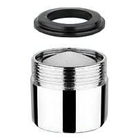 Фильтр металлический SoWash
