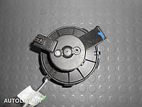 Мотор отопителя салона PEUGEOT 307 01-08