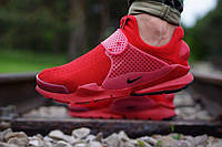 "Nike Sock Dart ""Independence Day"""