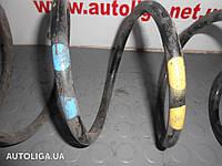 Пружина передней подвески PEUGEOT 307 01-08