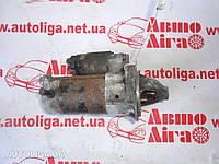 Стартер TOYOTA Auris (E150) 06-12