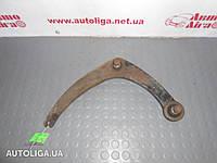 Рычаг подвески передний правый PEUGEOT 307 01-08