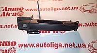 Ручка наружная передней левой двери TOYOTA Auris (E150) 06-12 692100D060B3