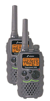 Stabo freecomm 650 Set, рации, радиостанции, фото 1