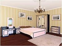Ліжко КІМ, фото 1