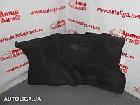 Обшивка багажника правая TOYOTA Avensis (T220) 97-03