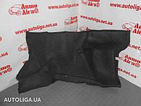 Обшивка багажника левая TOYOTA Avensis (T220) 97-03