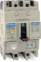 Автоматические выключатели TemBreak2 10-1600A, Terasaki