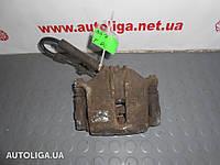 Суппорт передний правый PEUGEOT 307 01-08