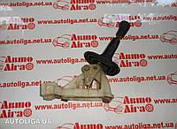 Кулиса переключения передач TOYOTA Aygo (B10) 05-12
