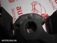 Подушка крепления глушителя TOYOTA Camry (V30) 01-06