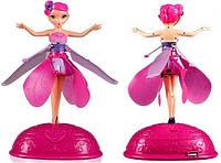 Игрушка Летающая Фея Flying Fairy (с подставкой)