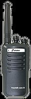Stabo freetalk com II, рация, радиостанция