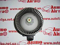 Вентилятор печки TOYOTA Rav4 (A30) 05-10
