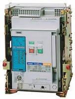 Автоматические выключатели TemPower2 800…6300 А, Terasaki