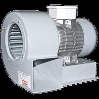 Вентилятор BAHCIVAN OBR 140 M-2K для котлов от 100 до 300 кВт