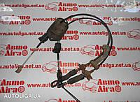 Тросы переключения передач TOYOTA Yaris HB (P90) 05-11