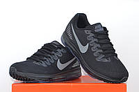 Мужские Кроссовки Nike Zoom All Out Low