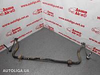 Стабилизатор подвески передний PEUGEOT 407 04-11 3520N6