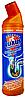 """Жидкий свободный сток  """"LUXUS PROFESSIONAL"""", 750 мл. 24811"""