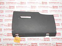Крышка передней консоли VOLKSWAGEN Caddy III 04-10