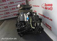 Печка VOLKSWAGEN Caddy III 04-10