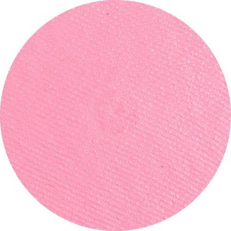 Аквагрим Superstar перламутровый розовый малыш, фото 2