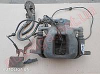 Суппорт тормозной передний правый PEUGEOT 407 04-11