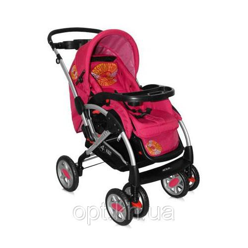 Детские коляски Bertoni