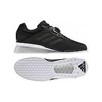 Штангетки Adidas LEISTUNG 16 2