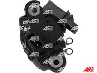 Регулятор напряжения генератора AS-PL ARE3023 BMW