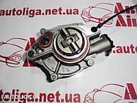 Насос вакуумный PEUGEOT Bipper 07-16 9658398080