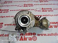 Турбина PEUGEOT Expert II 07-15 9661306080