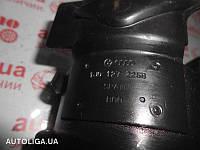 Кронштейн топливного фильтра VOLKSWAGEN Golf IV 97-05