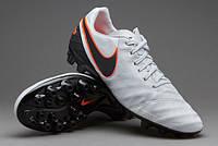 Бутсы Nike Nike Tiempo Mystic V AG-R 819235-001 Найк Темпо