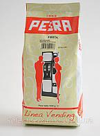 Кофе в зёрнах Pera FIESTA 1000 гр
