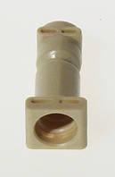 Переходник термоблока (5332239200) для кофемашин DeLonghi