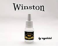 Жидкость для электронных сигарет Winston 10мл